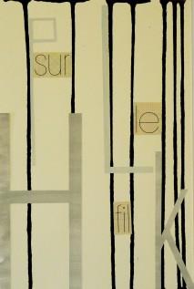 ART_2014_02 Typographies (mediums mixtes) (2)