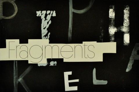 ART_2014_02 Typographies (mediums mixtes) (3)