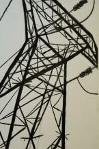 ART_2014_03 Pylones (fusain) (1)