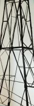 ART_2014_03 Pylones (fusain) (4)