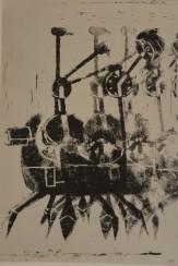 ART_2014_05 Liquidateurs (linogravure) (2)