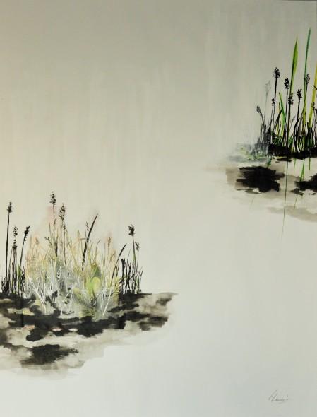 ART_2015_01 Végétaux (mixtes) (4)