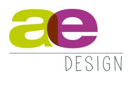 WP_2015_07 Ae design (1)
