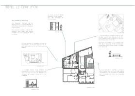 WP_2015_07 Ae design (2)
