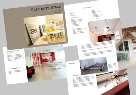 WP_2015_07 Ae design (3)