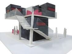 IA_2017_03 Foscarini's Exhibition Stand (1)