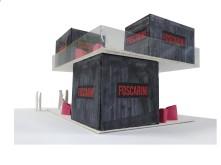 IA_2017_03 Foscarini's Exhibition Stand (3)