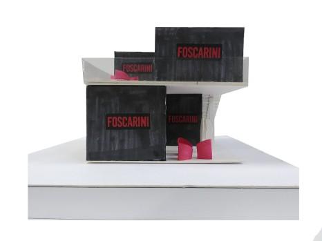 IA_2017_03 Foscarini's Exhibition Stand (4)