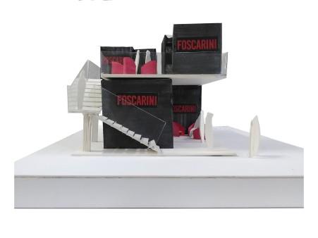IA_2017_03 Foscarini's Exhibition Stand (6)