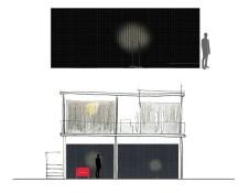 IA_2017_03 Foscarini's Exhibition Stand (9)