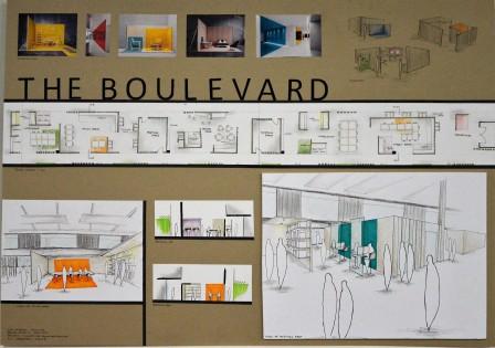 IA_2017_1 The boulevard concept (3)
