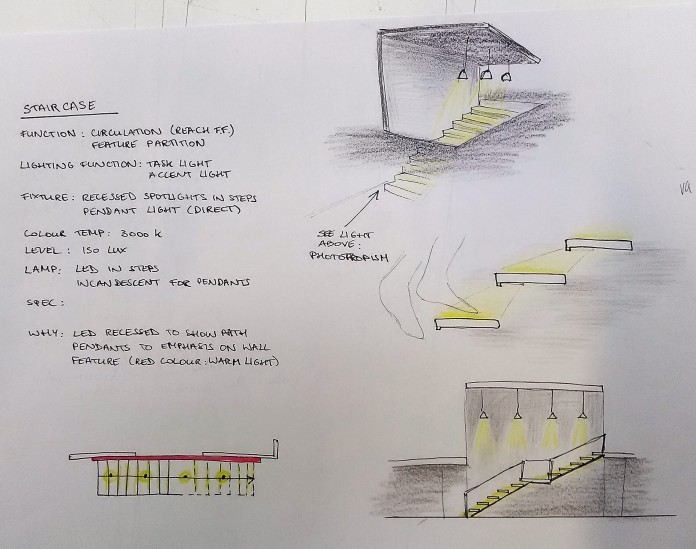LIGHT_2017_11 Boulevard lighting scheme (1)