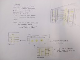 LIGHT_2017_11 Boulevard lighting scheme (3)