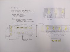 LIGHT_2017_11 Boulevard lighting scheme (4)