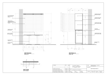 C:UsersLéaDocumentsEtudes2017 18 - Interior architecture y