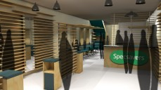 IA_2017_2 Specsavers Opticians (22)