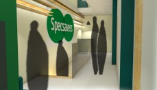IA_2017_2 Specsavers Opticians (24)