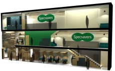 IA_2017_2 Specsavers Opticians (2)