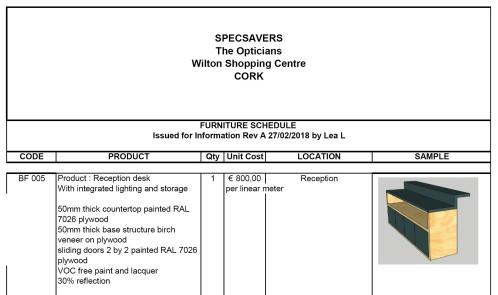 SPEC_2018_08 Specs Specsavers Opticians (4)