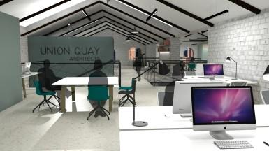 IA_2018_2 Union Quay Architects (13)