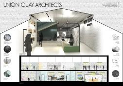 IA_2018_2 Union Quay Architects (2)