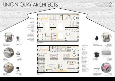 IA_2018_2 Union Quay Architects (3)