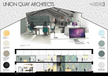 IA_2018_2 Union Quay Architects (4)