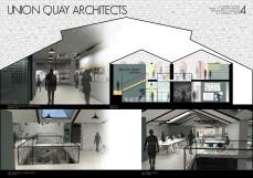 IA_2018_2 Union Quay Architects (5)