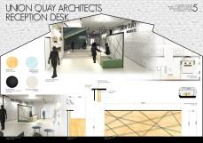IA_2018_2 Union Quay Architects (6)