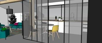 _2018_08 Concept Belval (1)