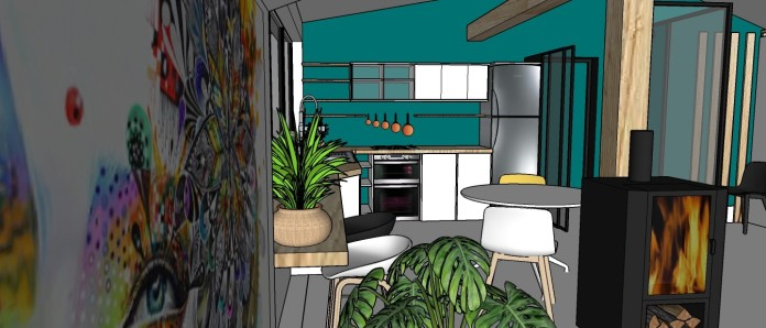 _2018_08 Concept Belval (2)