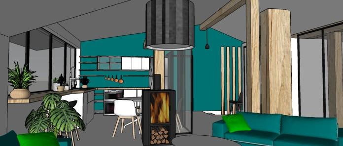 _2018_08 Concept Belval (3)
