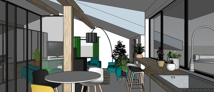 _2018_08 Concept Belval (4)