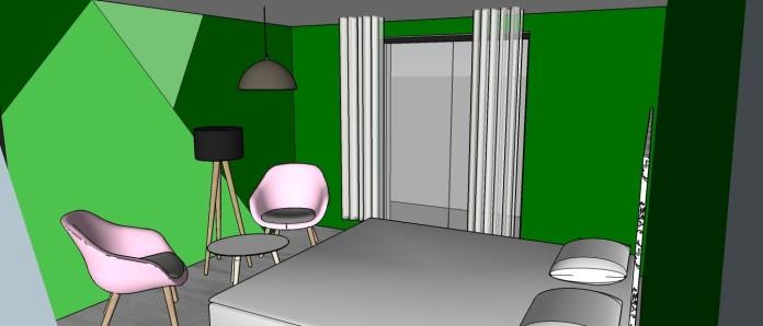 _2018_08 Concept Belval (6)