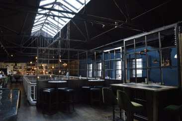 3- Tribeton restaurant (18)