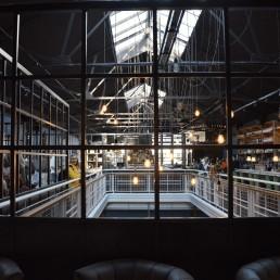 3- Tribeton restaurant (6)